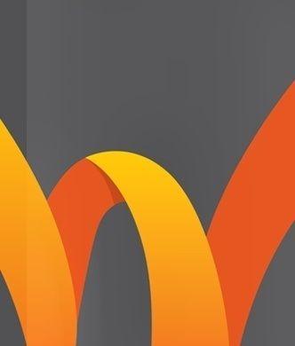 Webjim-Kurumsal Kimlik Tasarımı